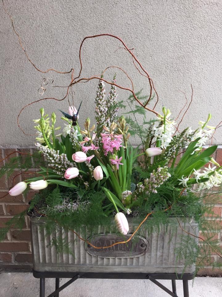 Blooming_garden
