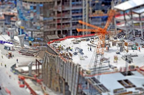 tilt-shift-construction-workers-vegas