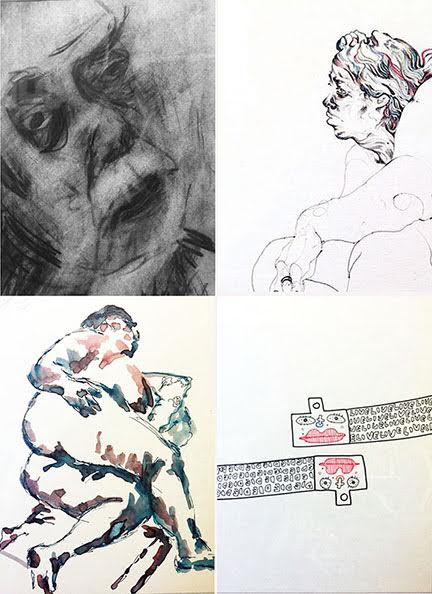 FIGUREWORKS-DRAWING2015