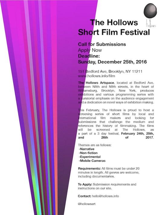 the-hollows-short-film-festival-smaller-copy