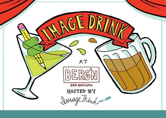 Berg'n- ImageDrink Promo Image-promo-Web Image-small- 020217- ImageThink
