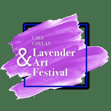 Logo-2021 Festival
