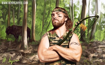 jared-allen-final-small