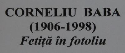Corneliu_Baba_muzeu_Ploiesti_17
