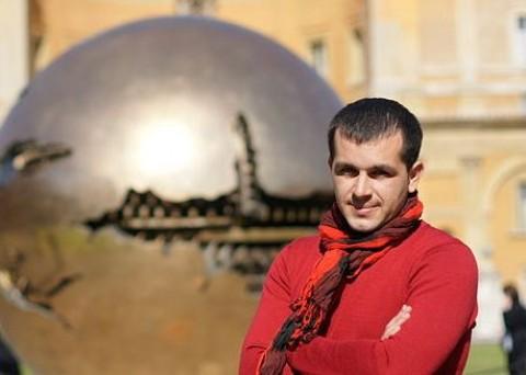 alexandru_alavatchi_artindex_01