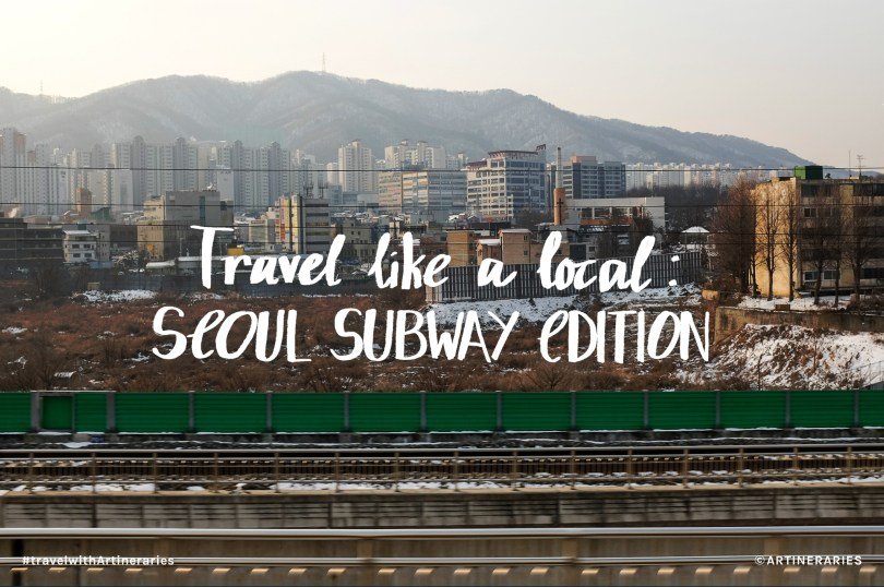 SouthKorea-Travellikealocal-Title