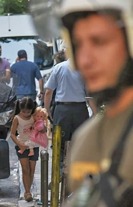https://i1.wp.com/artinews.gr/assets/images/refugies/eksarxkoykla.jpg