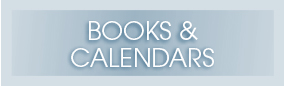 book and calendars