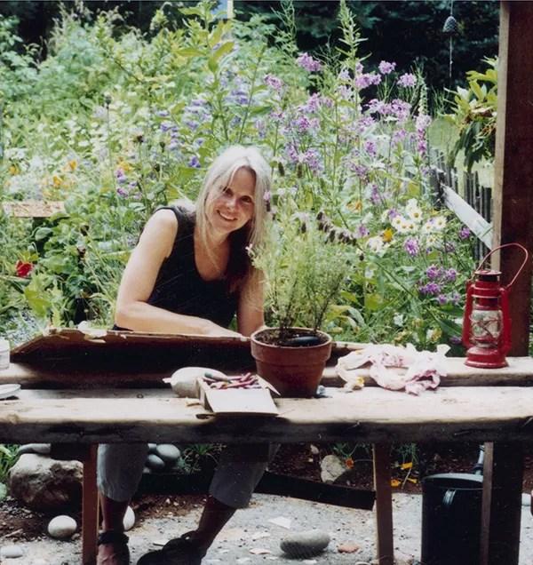 Wendy Picken Artist