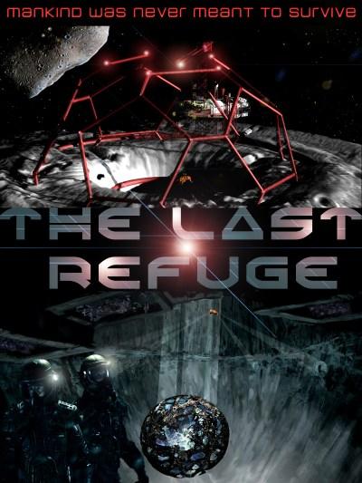 Last Refuge Version 1-5