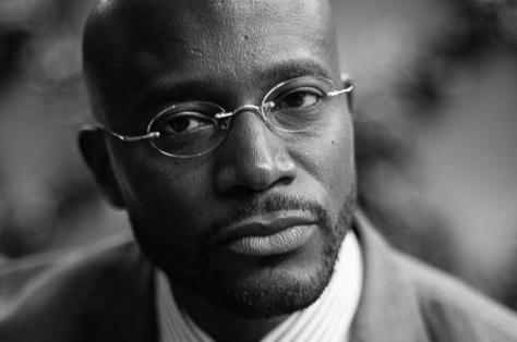 Left to Tell - Casting - Pastor Murinzi - Taye Diggs