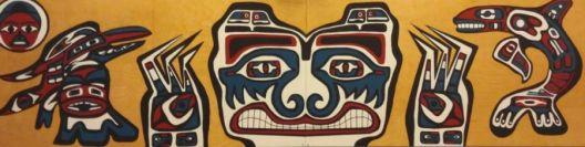 Inuit Mural.eb