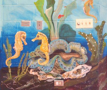 Davis sea mural.segment 2.resize