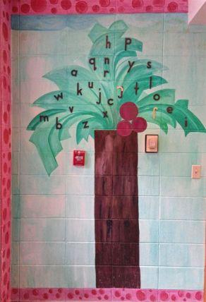 Palm Tree Alphabet.resize