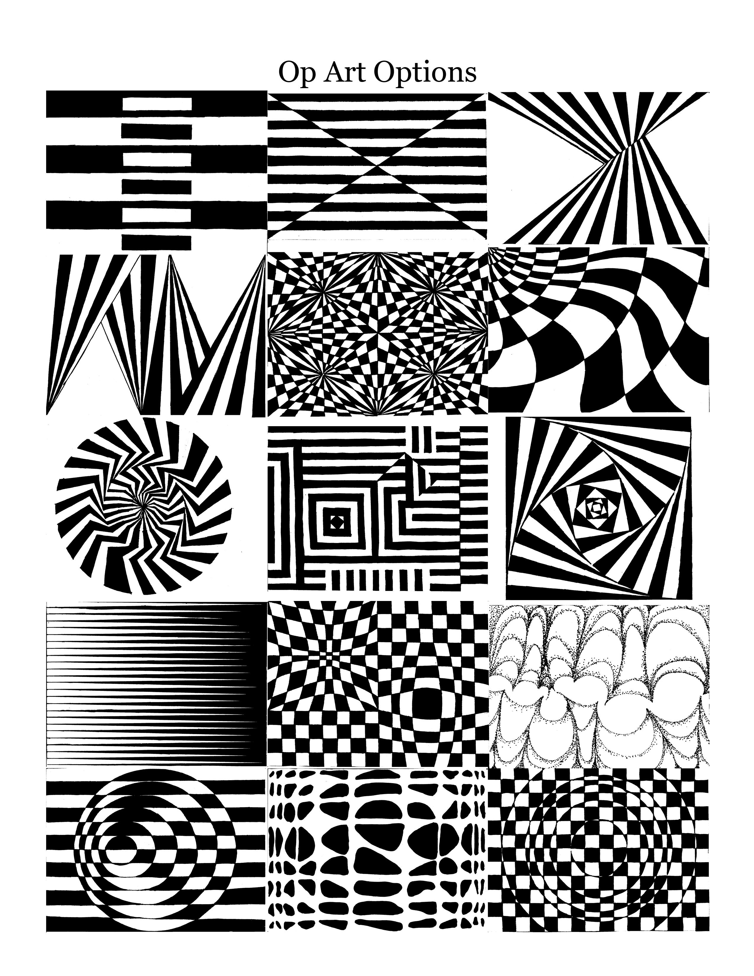 Art 8