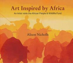 Alison Nicholls Book Cover 2