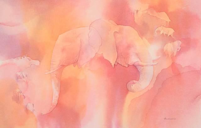 ElephantTembo-ANicholls