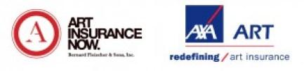 Art Insurance Now, AXA Art, Art Insurance, Fine Art Insurance