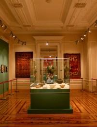 antique_and_medieval_azerbaijan_art_collection_of_azerbaijan_national_art_museum_7