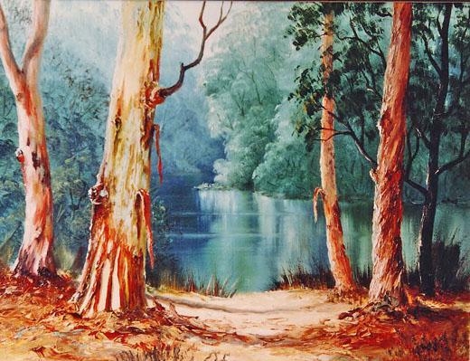 a-copy-of-peeling-bark-mooney-creek-1980s-520w