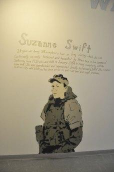 suzanne-swift
