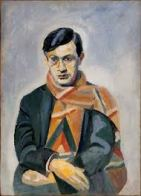 Robert Delauney
