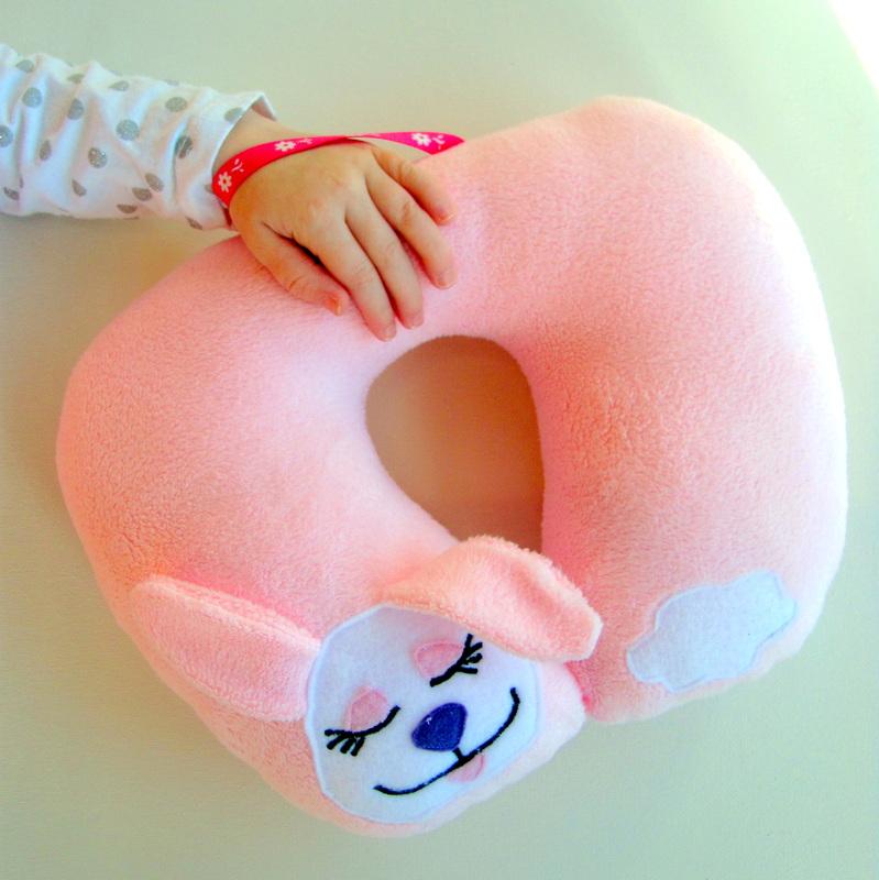 travel pillow neck pillow