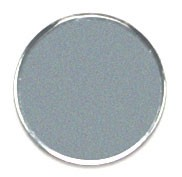 MIRROR ACRYLIC ROUND 13 MM