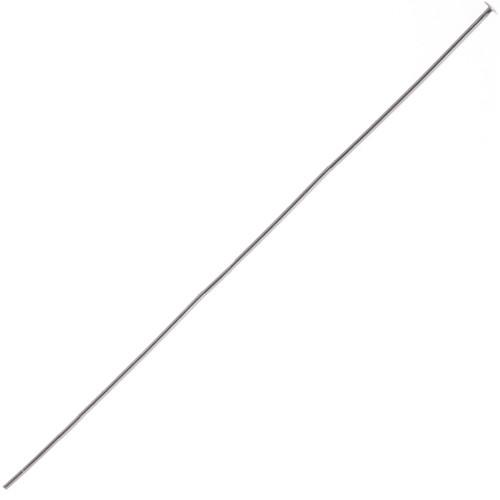 HEAD PIN 3 PO PQT/50