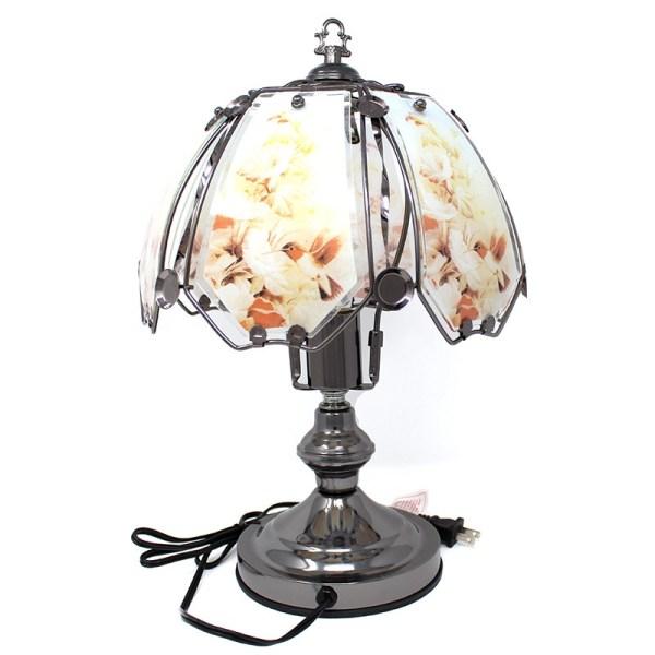 TOUCH LAMPE PETIT