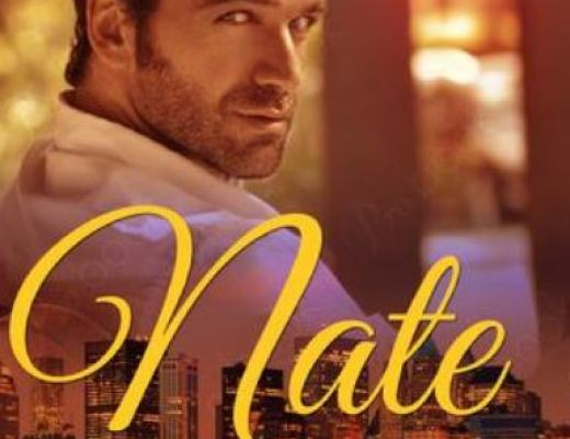 Nate: The Search – Dorothy May Mercer