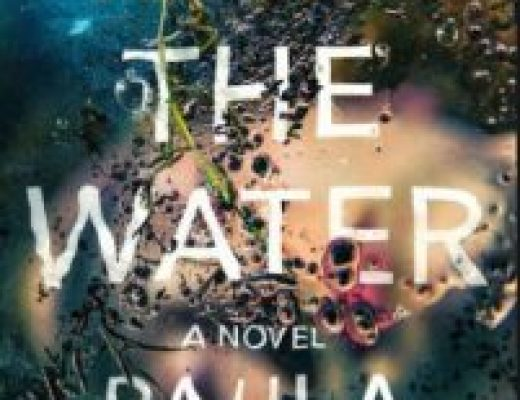 Into the Water – Paula Hawkins – Book Review