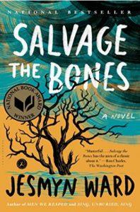 "Alt=""salvage the bones"""