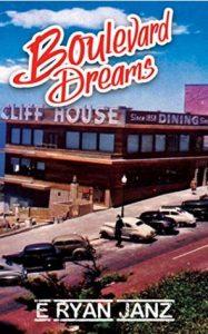 "Alt=""boulevard dreams"""