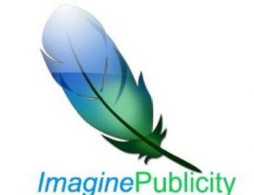 Artisan Book Reviews + ImaginePublicity