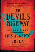 "Alt=""the devil's highway"""