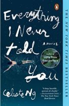 """Alt=""""everything i never told you"""""""