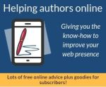 "Alt=""helping authors online"""