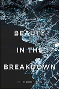 """Alt""""beauty in the breakdown"""""""