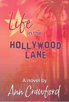 "Alt=""life in the hollywood lane"""