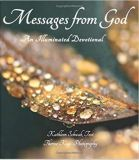 "Alt=""messages from god"""
