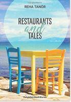 "Alt+=""restaurants and tales"""