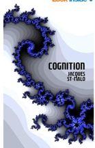 """Alt=""""cognition"""""""