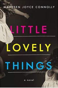 """Alt=""""little lovely things"""""""