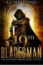 """Alt=""""the 19th bladesmean"""""""