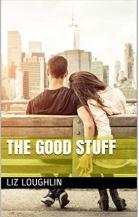 "Alt=""the good stuff"""