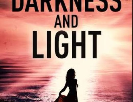 Darkness and Light by Annelies George