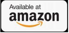 "Alt=""artisan book reviews & promos"""