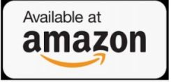 "Alt=""artisan book reviews & promotions"""