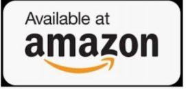 "Alt=""artisan book reviews"""